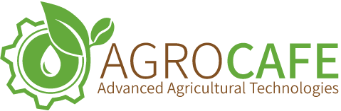 AGROCAFE – Advanced Agricultural Technologies